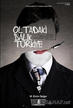 Oltadaki Balık Türkiye
