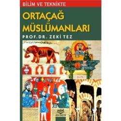 Ortaçağ Müslümanları