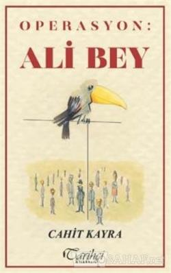 Operasyon: Ali Bey