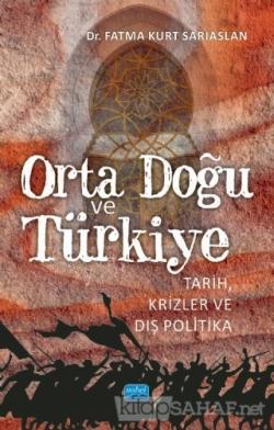 Orta Doğu ve Türkiye