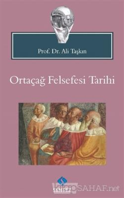 Ortaçağ Felsefesi Tarihi
