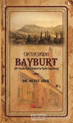 Ortaçağda Bayburt