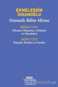 Osmanlı Bilim Mirası
