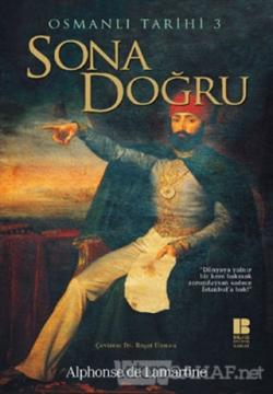 Osmanlı Tarihi 3 Sona Doğru