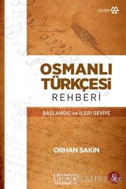 Osmanlı Türkçesi Rehberi