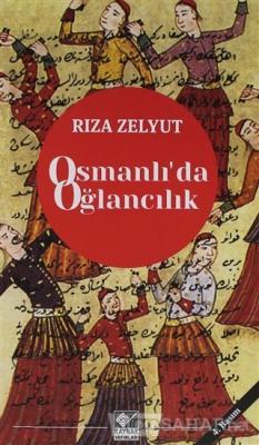 Osmanlı'da Oğlancılık