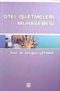 OTEL İŞLETMELERİ MUHASEBESİ