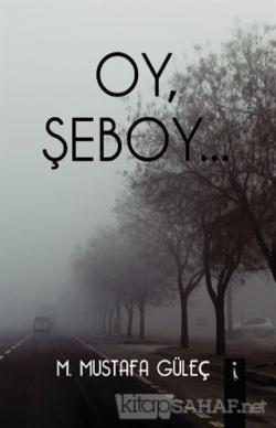 Oy Şeboy