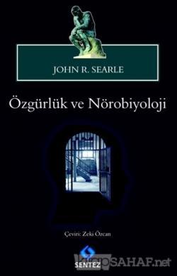 Özgürlük ve Nörobiyoloji