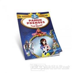 Pamuk Prenses ve Yedi Cüceler (3D Gözlük İle)