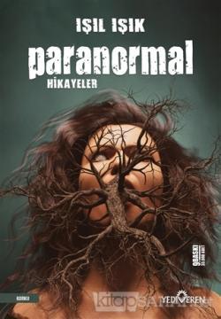 Paranormal Hikayeler
