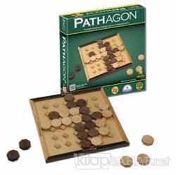 Pathagon