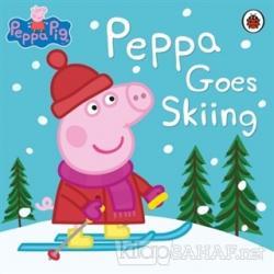 Peppa Pig - Peppa Goes Skiing