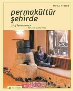 Permakültür Şehirde