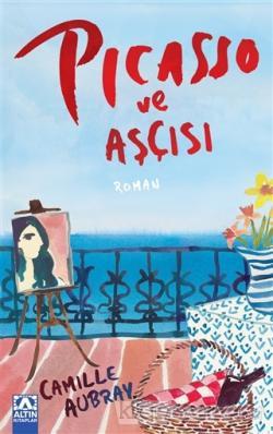 Picasso ve Aşçısı