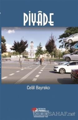 Piyade