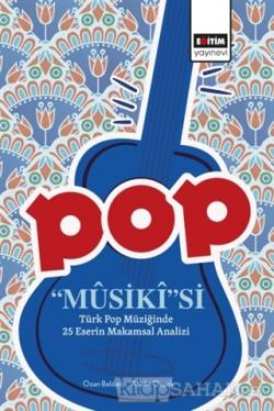 Pop Musiki'si