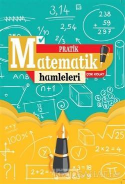 Pratik Matematik Hamleleri Çok Kolay