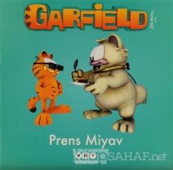 Prens Miyav