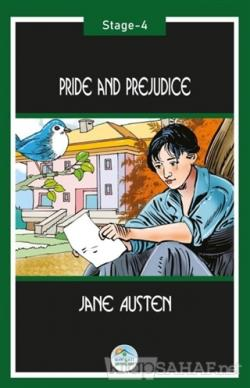 Pride and Prejudice (Stage-4)