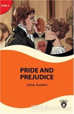 Pride And Prejudice - Stage 4