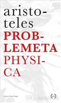 Problemeta Physica