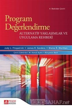 Program Değerlendirme