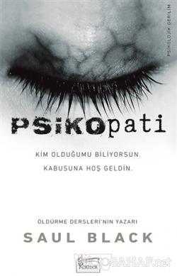 Psikopati