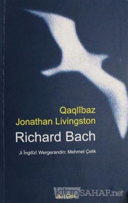 Qaqlibaz Jonathan Livigston