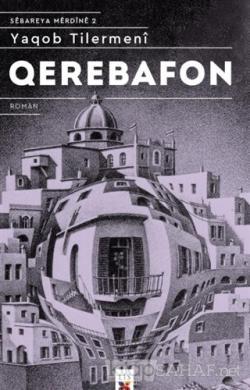 Qerebafon - Sebareya Merdine 2