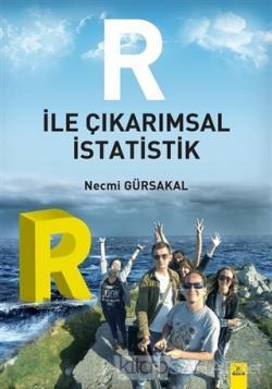 R İle Çıkarımsal İstatistik
