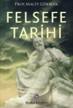 FELSEFE TARİHİ