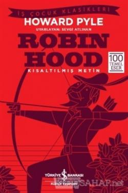 Robin Hood - Kısaltılmış Metin