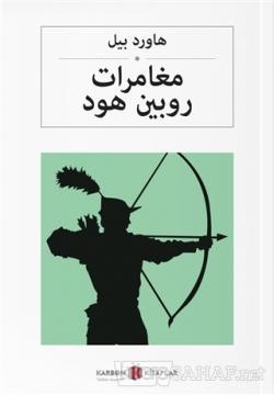 Robin Hood'un Maceraları