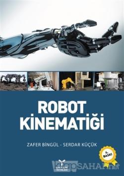 Robot Kinematiği