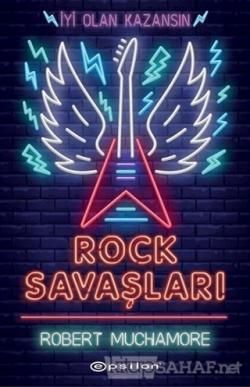 Rock Savaşları