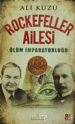 Rockefeller Ailesi