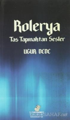 Rolerya