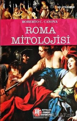 Roma Mitolojisi
