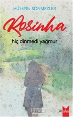 Rosinha
