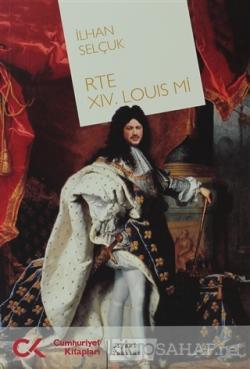 RTE 14. Louis mi