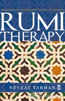 Rumi Therapy