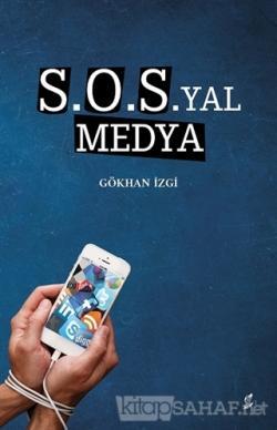 S.O.S.yal Medya