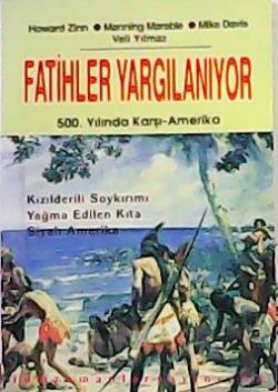 FATİHLER YARGILANIYOR