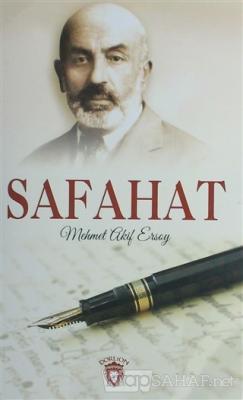 Safahat (Tam Metin)