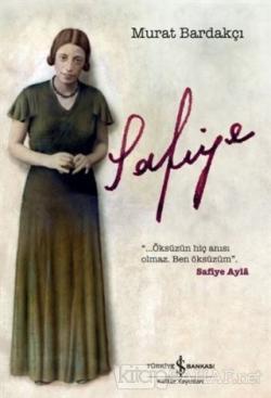 Safiye (Ciltli)