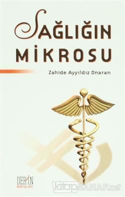 Sağlığın Mikrosu