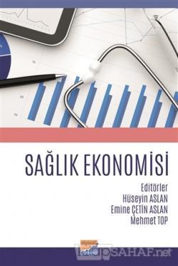 Sağlık Ekonomisi