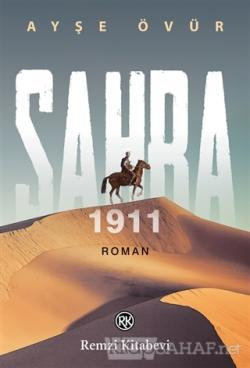 Sahra 1911