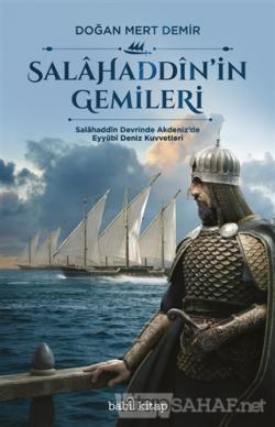 Salahaddin'in Gemileri
